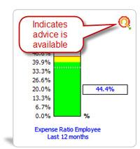 Advice Facilitator Icon