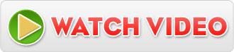 Executive Dashboard Software Video Demo